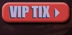 VIP TIX