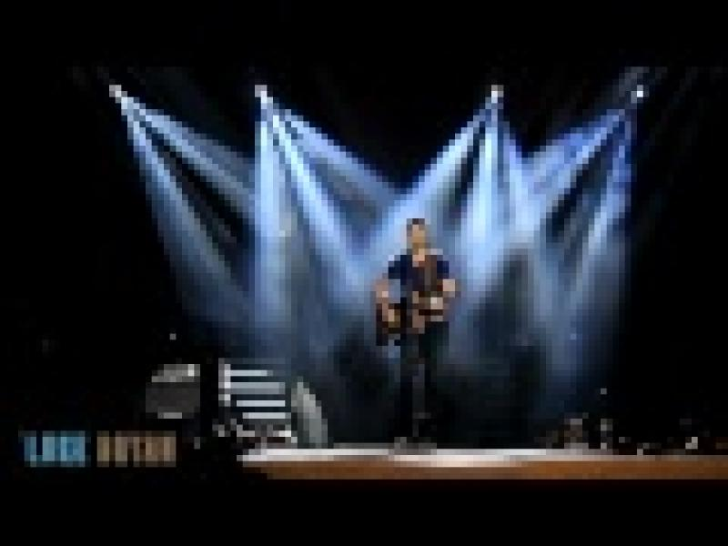 Lyric luke bryan song lyrics : Videos | Luke Bryan
