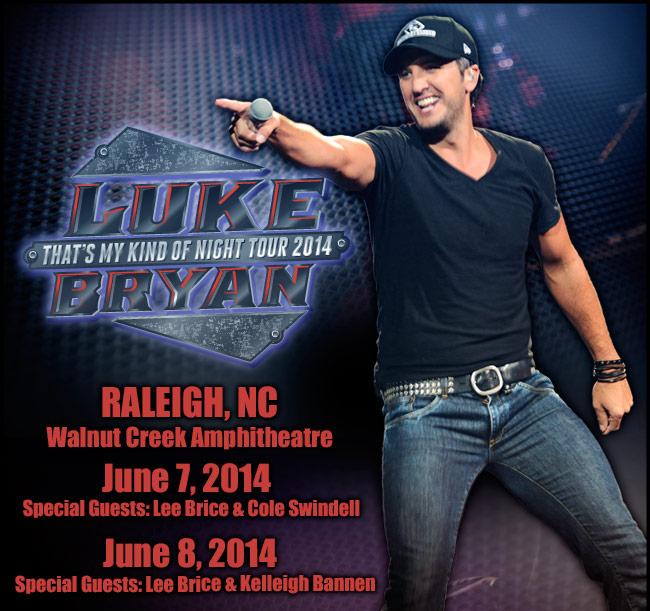Luke Bryan 2020 Tour.Tour Dates And Tickets Luke Bryan